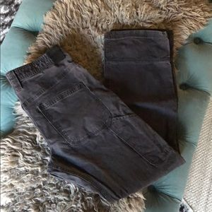 Men's Prana Bronson Pants